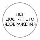 Деталь 2K304560 SHAFT RIGHT COVER R