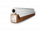 Бумага HP Everyday Satin Photo Paper 914 mm x 30.5 m 180г/м2 (E4J38A)