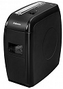Шредер Fellowes Powershred 21Cs (FS-4360201)