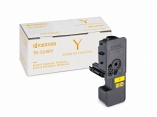 TK-5240Y Тонер-картридж Kyocera Yellow для P5026cdn/cdw, M5526cdn/cdw (1T02R7ANL0)