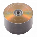 Диск CD-R VS 700 Mb, 52x, Bulk (50), (50/600)