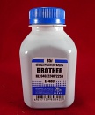 Тонер Brother TN-2075/85/2135/75 HL 2030/35/40/75/2140/50/70 (фл. 85г) B&W Light